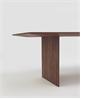 Light Table - на 360.ru: цены, описание, характеристики, где купить в Москве.