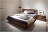 Natura 6 Bed - на 360.ru: цены, описание, характеристики, где купить в Москве.