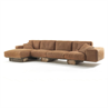 Utah Sofa - на 360.ru: цены, описание, характеристики, где купить в Москве.