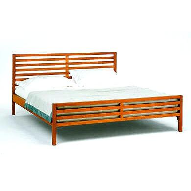 Baruffa bed - на 360.ru: цены, описание, характеристики, где купить в Москве.