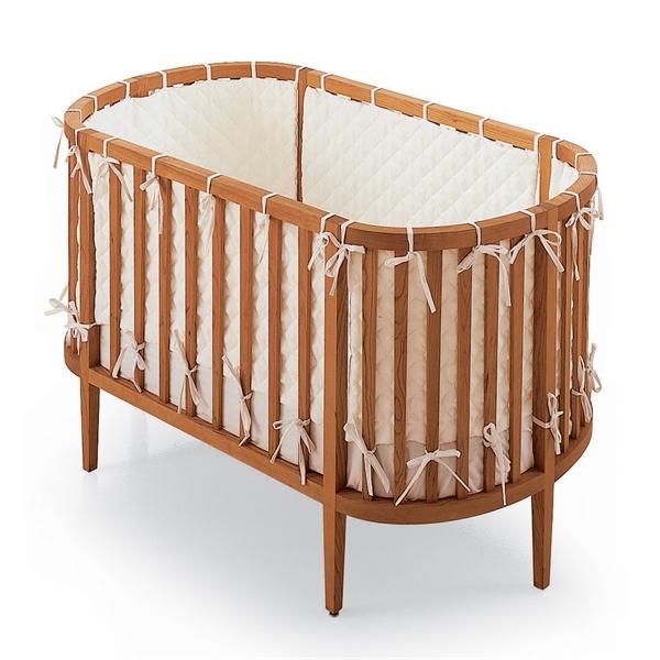 Bloomington small bed sofa - на 360.ru: цены, описание, характеристики, где купить в Москве.