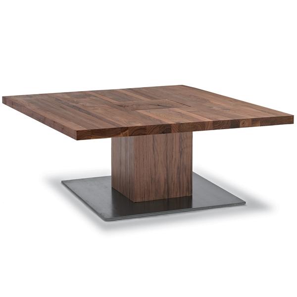 Boss Executive Small Table - на 360.ru: цены, описание, характеристики, где купить в Москве.