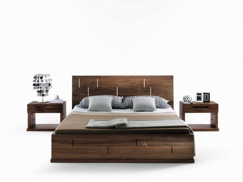 Vera bed - на 360.ru: цены, описание, характеристики, где купить в Москве.