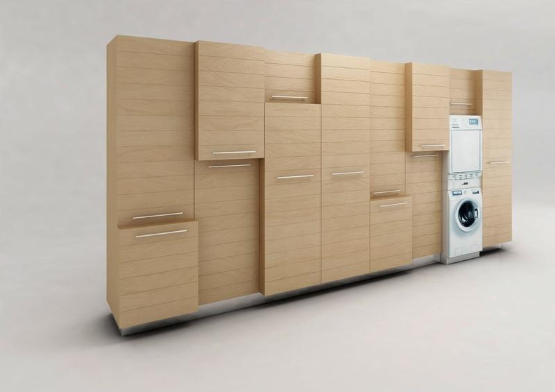 Laundry / Easy Laundry - на 360.ru: цены, описание, характеристики, где купить в Москве.