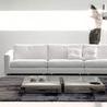 One sofa - на 360.ru: цены, описание, характеристики, где купить в Москве.