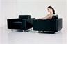 Coast armchair - на 360.ru: цены, описание, характеристики, где купить в Москве.