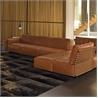 Cut sofa - на 360.ru: цены, описание, характеристики, где купить в Москве.
