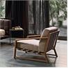 Miami armchair - на 360.ru: цены, описание, характеристики, где купить в Москве.