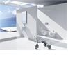 Meridian WC - на 360.ru: цены, описание, характеристики, где купить в Москве.