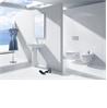 Meridian Washbasin - на 360.ru: цены, описание, характеристики, где купить в Москве.