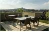 Bel Air dining table - на 360.ru: цены, описание, характеристики, где купить в Москве.