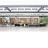 Bel Air modular sofa - на 360.ru: цены, описание, характеристики, где купить в Москве.