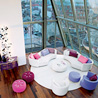 Tangram sofa - на 360.ru: цены, описание, характеристики, где купить в Москве.