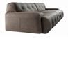 Blogger sofa - на 360.ru: цены, описание, характеристики, где купить в Москве.