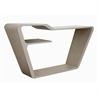 Siro console - на 360.ru: цены, описание, характеристики, где купить в Москве.