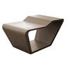 Siro low table - на 360.ru: цены, описание, характеристики, где купить в Москве.