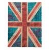 England - на 360.ru: цены, описание, характеристики, где купить в Москве.