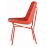 Stiletto chair - на 360.ru: цены, описание, характеристики, где купить в Москве.