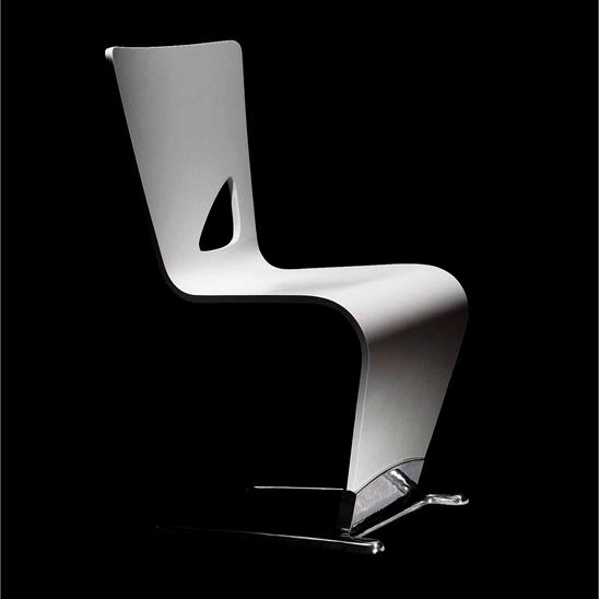 Dyna chair - на 360.ru: цены, описание, характеристики, где купить в Москве.