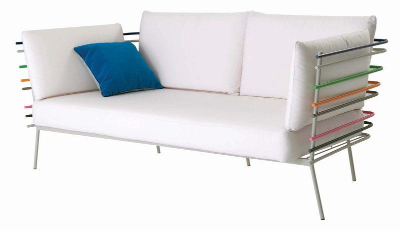 Ferre sofa - на 360.ru: цены, описание, характеристики, где купить в Москве.