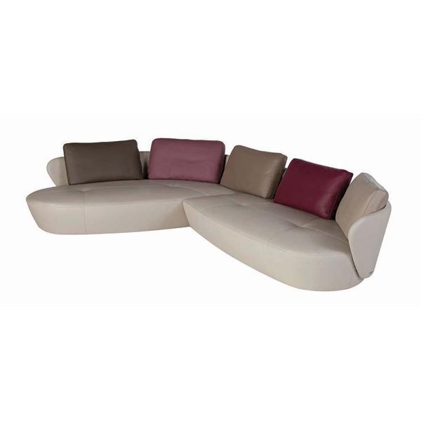 Ovalis sofa - на 360.ru: цены, описание, характеристики, где купить в Москве.