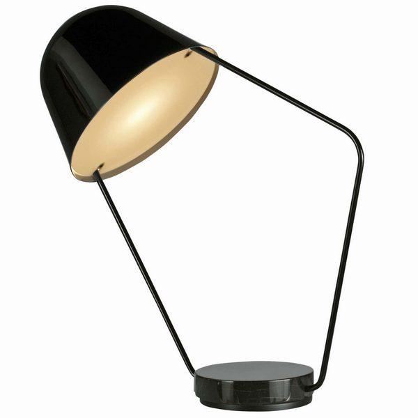 Morgiou table lamp - на 360.ru: цены, описание, характеристики, где купить в Москве.