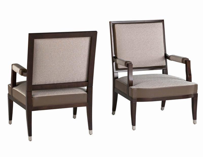 Grand Hotel armchair - на 360.ru: цены, описание, характеристики, где купить в Москве.