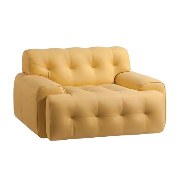 Blogger armchair - на 360.ru: цены, описание, характеристики, где купить в Москве.