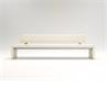 620 Bench 01 - на 360.ru: цены, описание, характеристики, где купить в Москве.