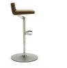 625 Bar stool - на 360.ru: цены, описание, характеристики, где купить в Москве.