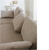 Vida Sofa - на 360.ru: цены, описание, характеристики, где купить в Москве.