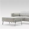 Bacio sofa - на 360.ru: цены, описание, характеристики, где купить в Москве.