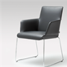 Sinus chair - на 360.ru: цены, описание, характеристики, где купить в Москве.