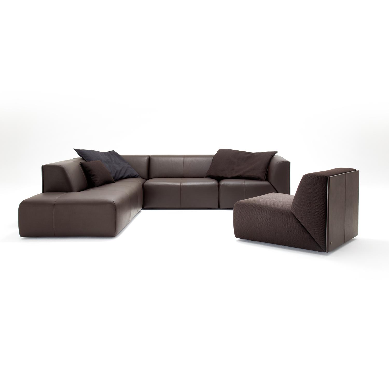 AMO Sofa - на 360.ru: цены, описание, характеристики, где купить в Москве.