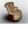 Sistema Lobby - на 360.ru: цены, описание, характеристики, где купить в Москве.