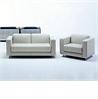 Intreccio Sofa - на 360.ru: цены, описание, характеристики, где купить в Москве.