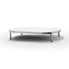Otto table - на 360.ru: цены, описание, характеристики, где купить в Москве.