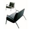 Malibu armchair - на 360.ru: цены, описание, характеристики, где купить в Москве.
