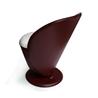 Lobby System bar chair - на 360.ru: цены, описание, характеристики, где купить в Москве.