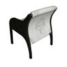 Lobby Evolution armchair - на 360.ru: цены, описание, характеристики, где купить в Москве.