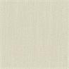23001-001 - на 360.ru: цены, описание, характеристики, где купить в Москве.