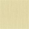 23001-002 - на 360.ru: цены, описание, характеристики, где купить в Москве.