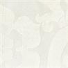 23009-005 - на 360.ru: цены, описание, характеристики, где купить в Москве.