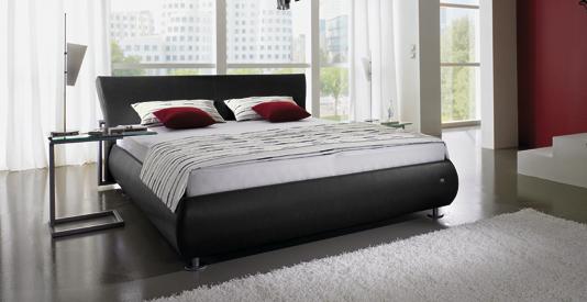 relino. Black Bedroom Furniture Sets. Home Design Ideas