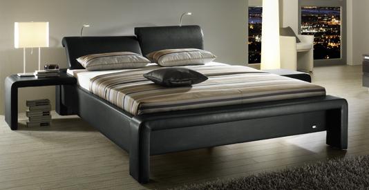 viale 5. Black Bedroom Furniture Sets. Home Design Ideas