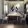 Decoro Dining table - на 360.ru: цены, описание, характеристики, где купить в Москве.