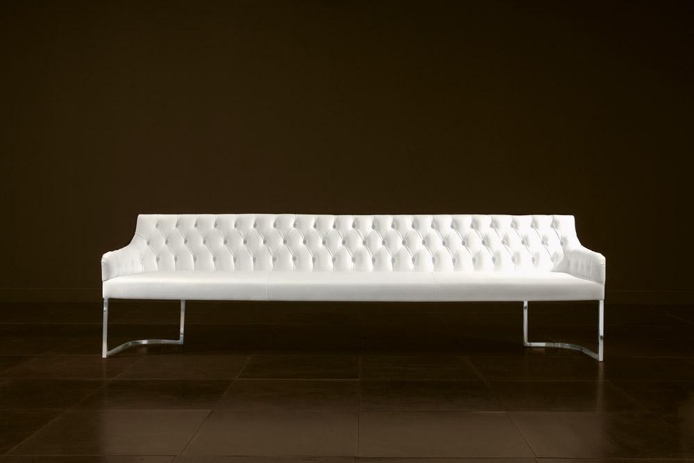 Itaca Sofa - на 360.ru: цены, описание, характеристики, где купить в Москве.