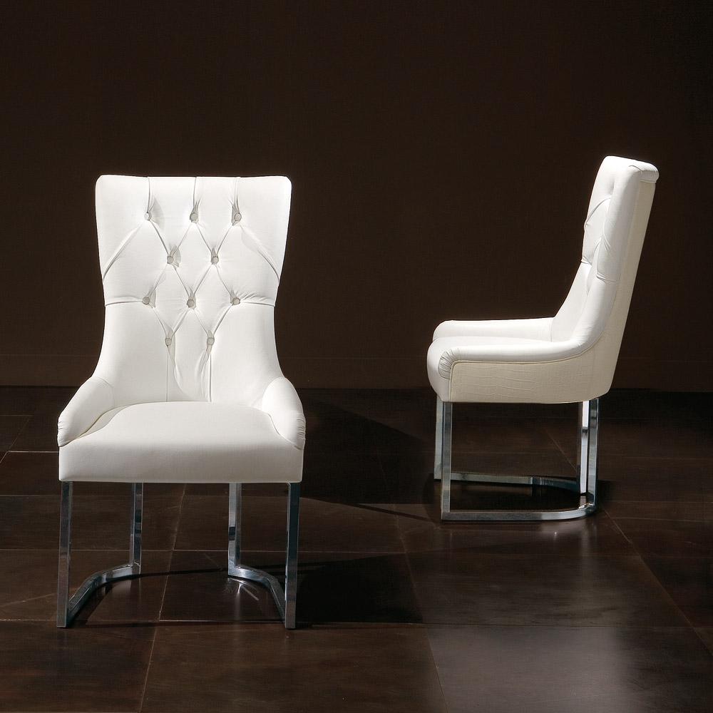 Itaca Highback Chair - на 360.ru: цены, описание, характеристики, где купить в Москве.