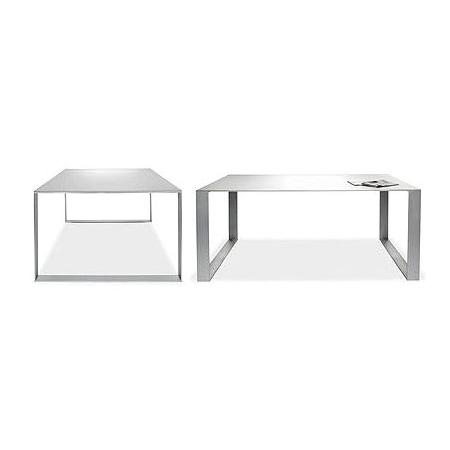 Table-and-Desk - на 360.ru: цены, описание, характеристики, где купить в Москве.