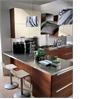 Home - на 360.ru: цены, описание, характеристики, где купить в Москве.